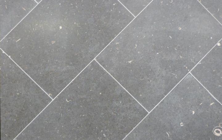 Collection Intérieur > Dallage intérieur > Gris St Vincent 60x30x1,5cm